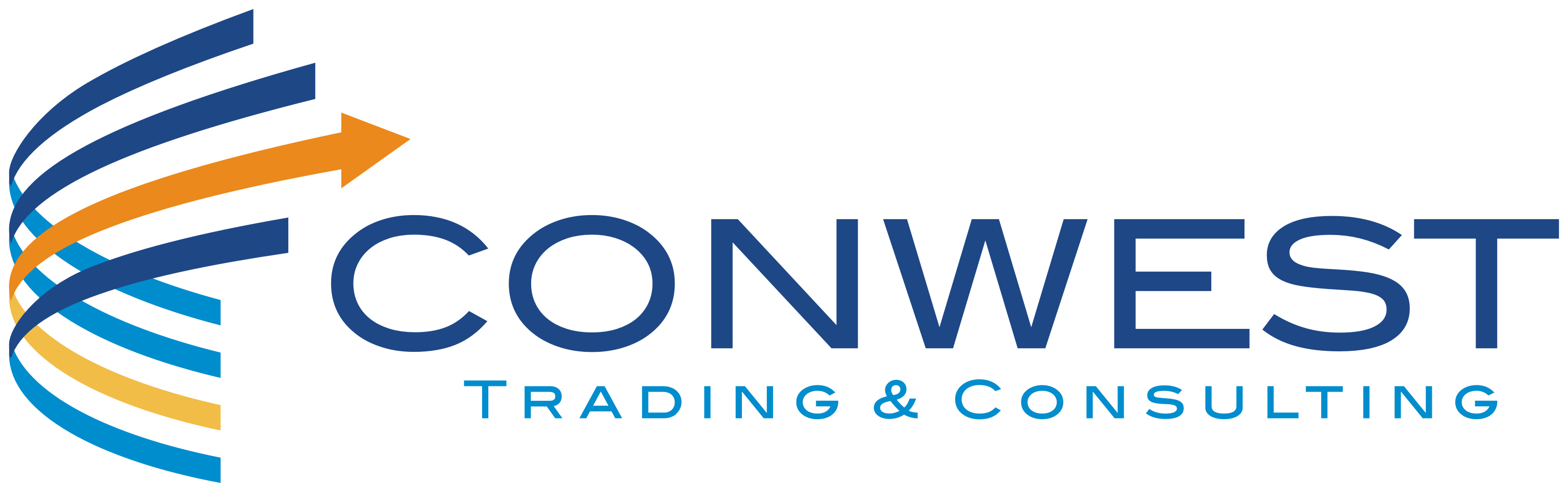 Conwest - Your professional partner in railway maintenance
